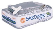 16631 Sardine Can 250 A